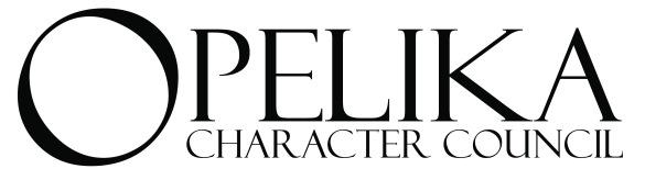charactercouncil logo