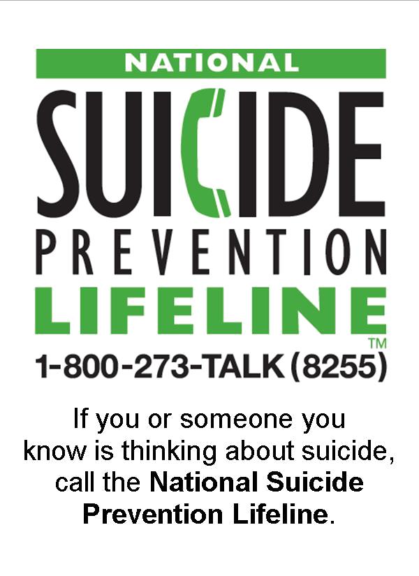 the factors of suicide prevention essay