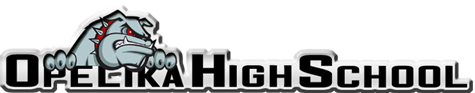 ohs-logo