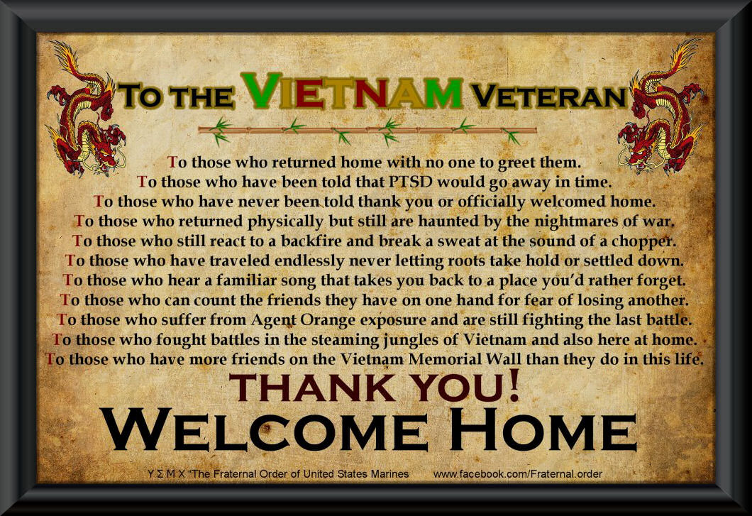 lastly ive had the honor of serving with many great warriors who valiantly served during the gulf war and the current global war on terrorism