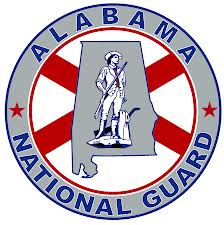 Ala national guard