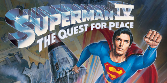 1987-SupermanIVTheQuestForPeace-keyart