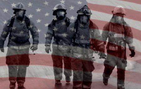 9-11-firefighter-jpg