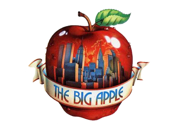 big_apple_NY
