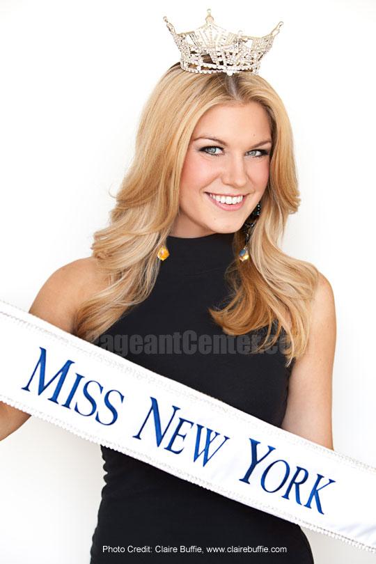 Mallory-Hagan-Miss-America-2013