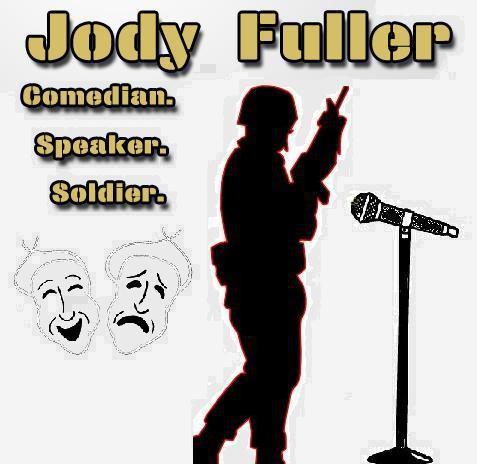 comedianspeakersoldier_zps501771dc
